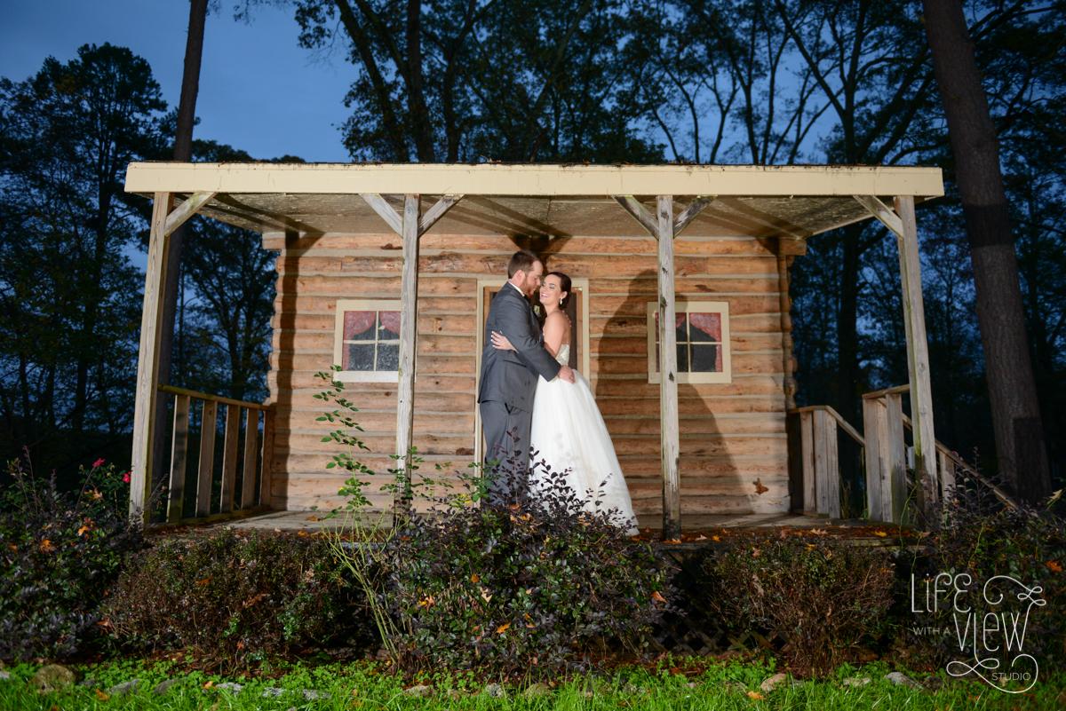 Roberson Wedding-113.jpg