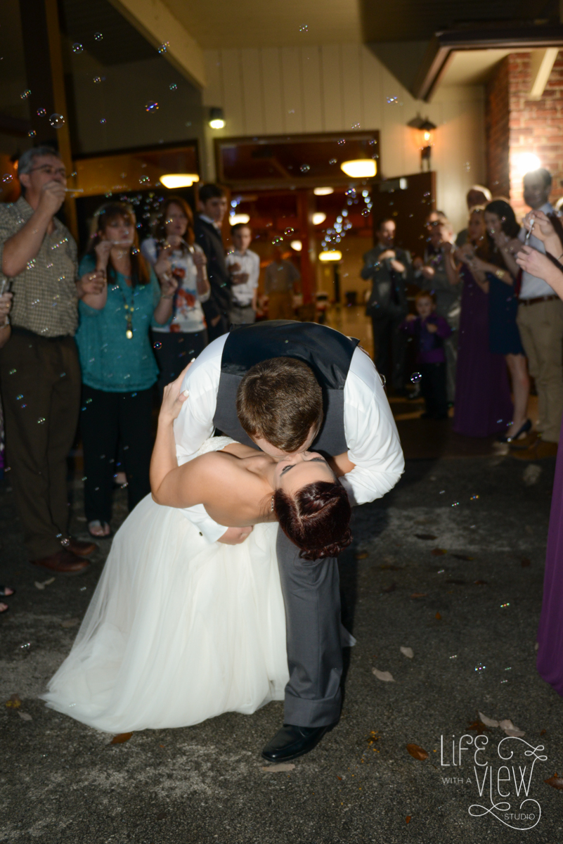 Roberson Wedding-117.jpg