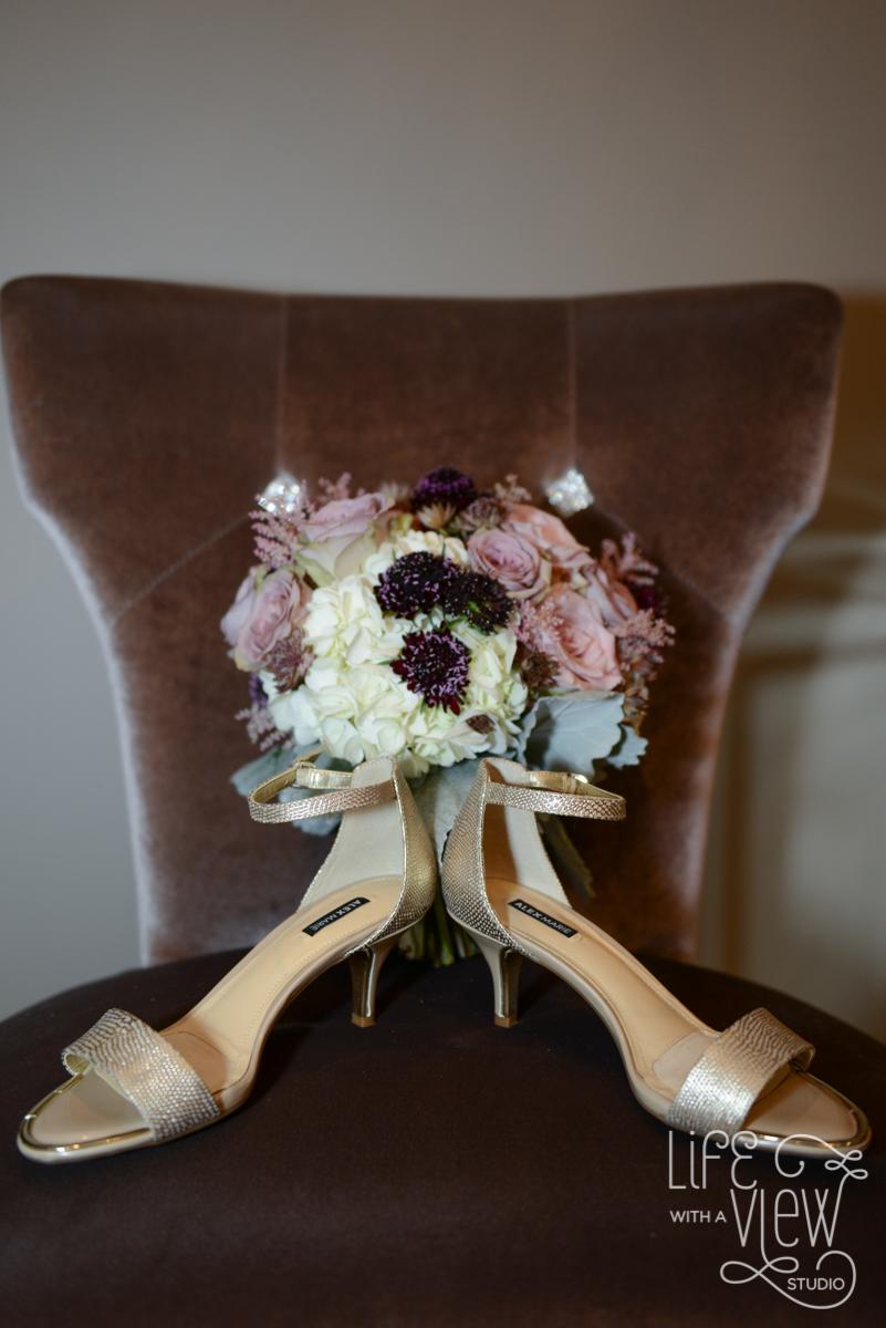 Bollig-Wedding-4.jpg