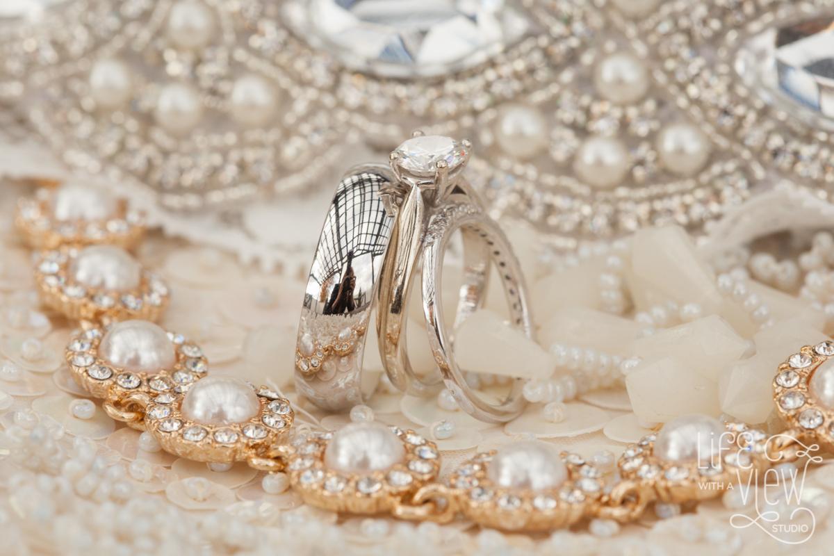 Bollig-Wedding-7.jpg