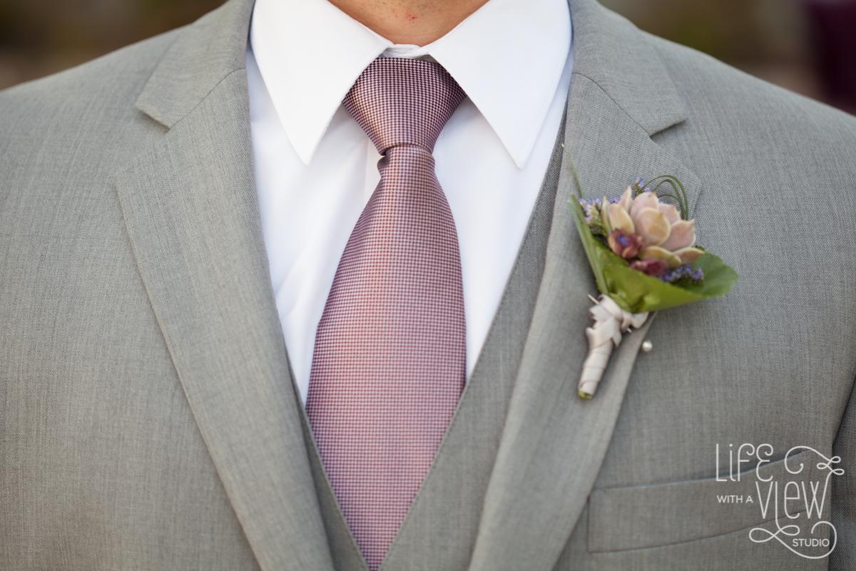 Bollig-Wedding-16.jpg