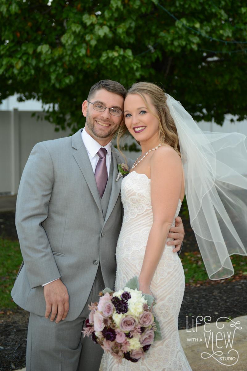 Bollig-Wedding-24.jpg