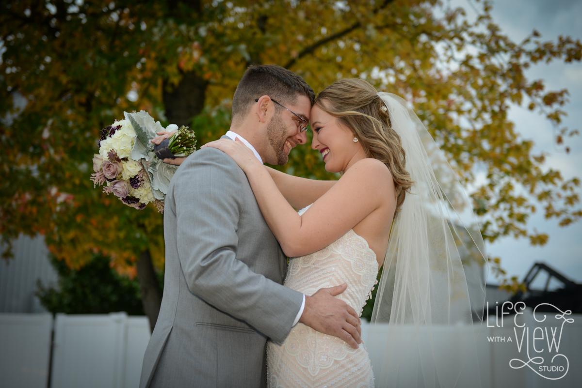 Bollig-Wedding-27.jpg