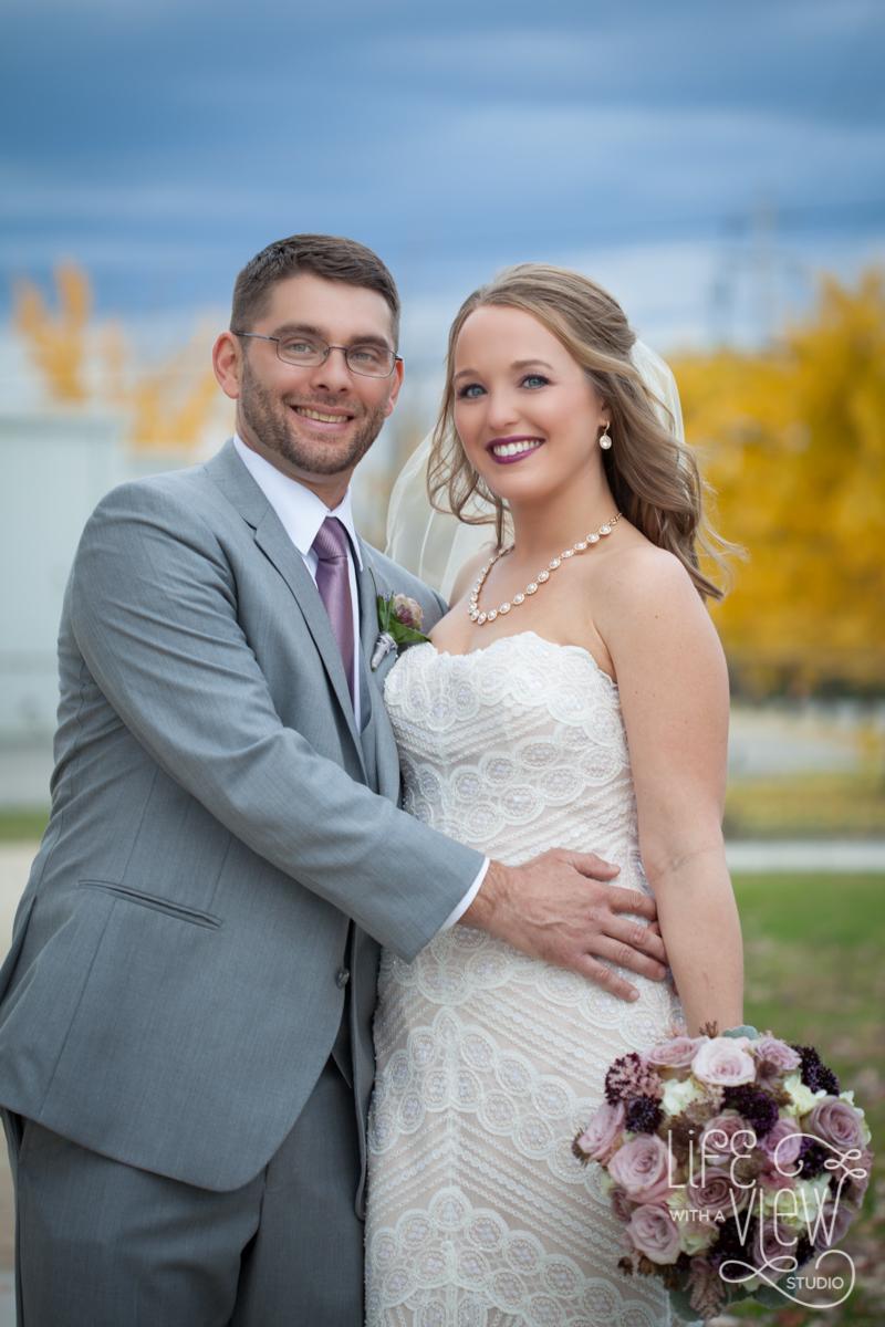 Bollig-Wedding-28.jpg