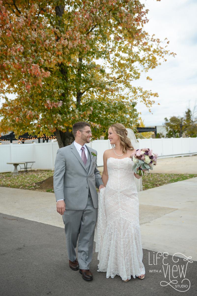 Bollig-Wedding-33.jpg
