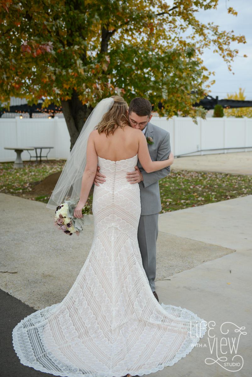 Bollig-Wedding-36.jpg