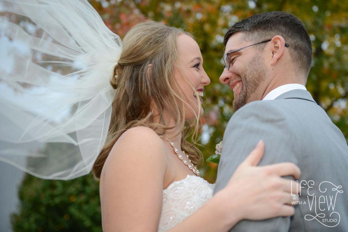 Bollig-Wedding-37.jpg