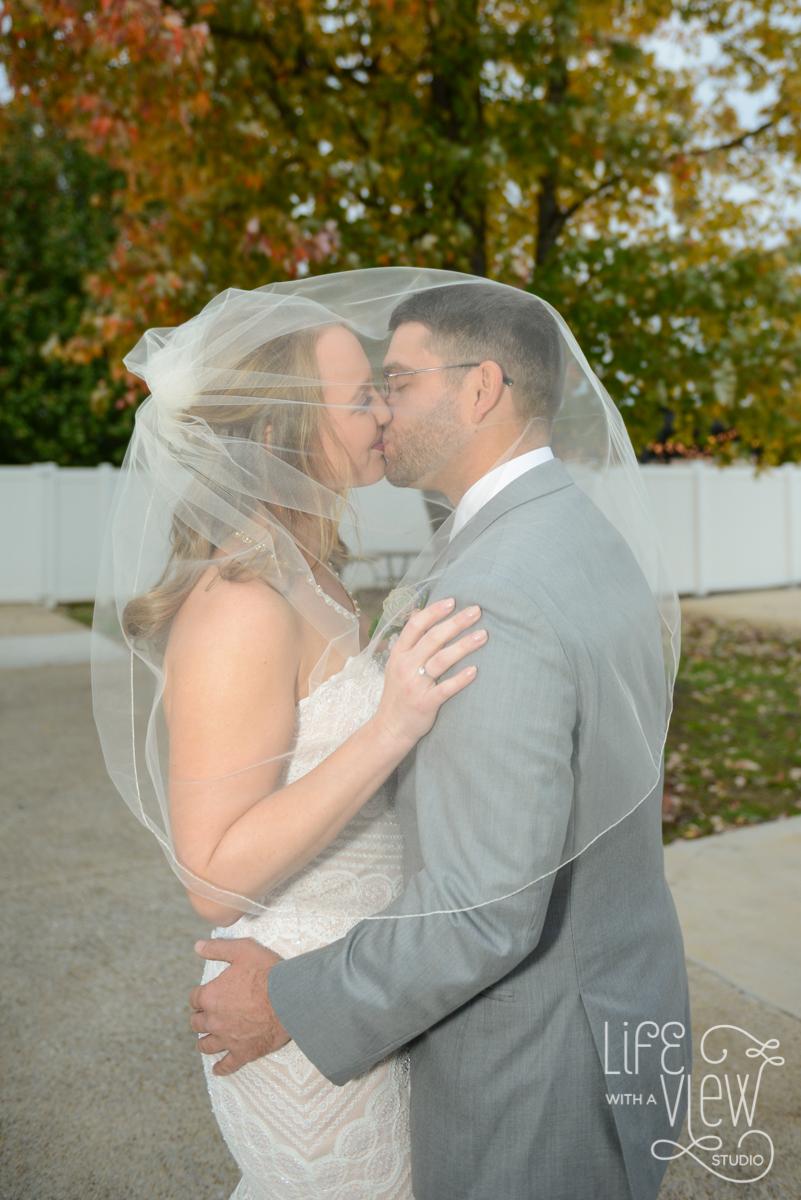 Bollig-Wedding-39.jpg