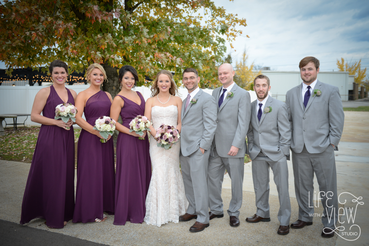 Bollig-Wedding-40.jpg