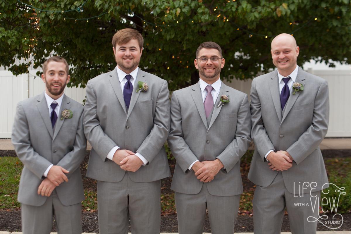 Bollig-Wedding-47.jpg