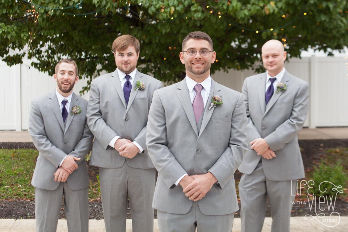 Bollig-Wedding-52.jpg