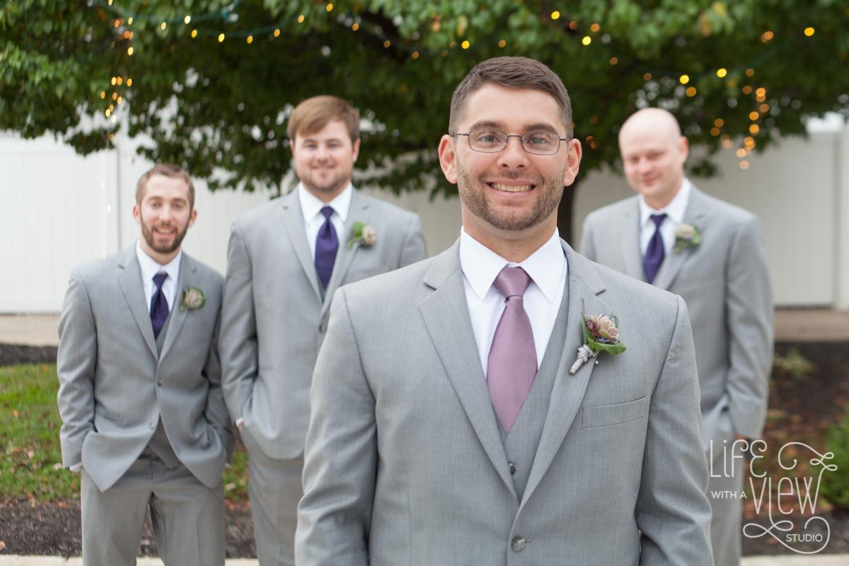 Bollig-Wedding-53.jpg