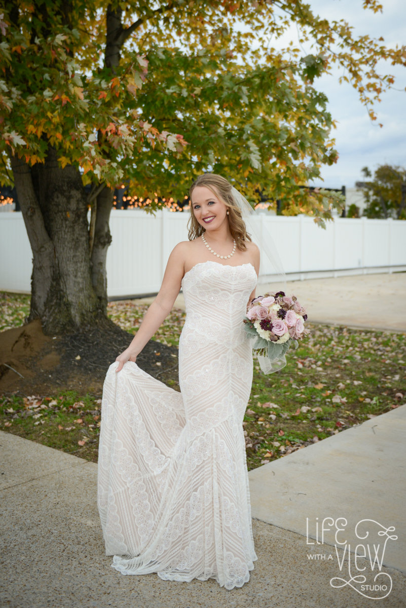Bollig-Wedding-57.jpg