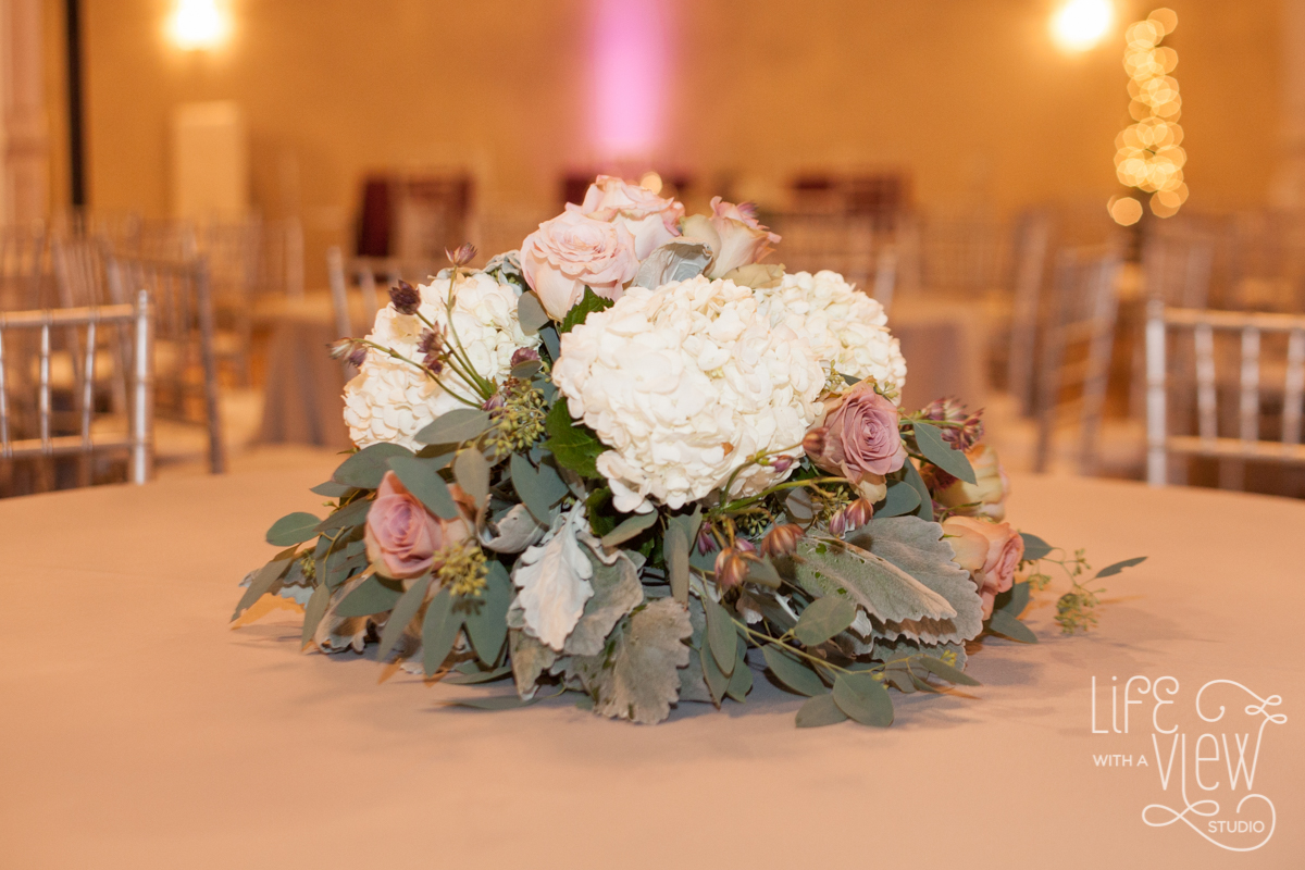 Bollig-Wedding-64.jpg