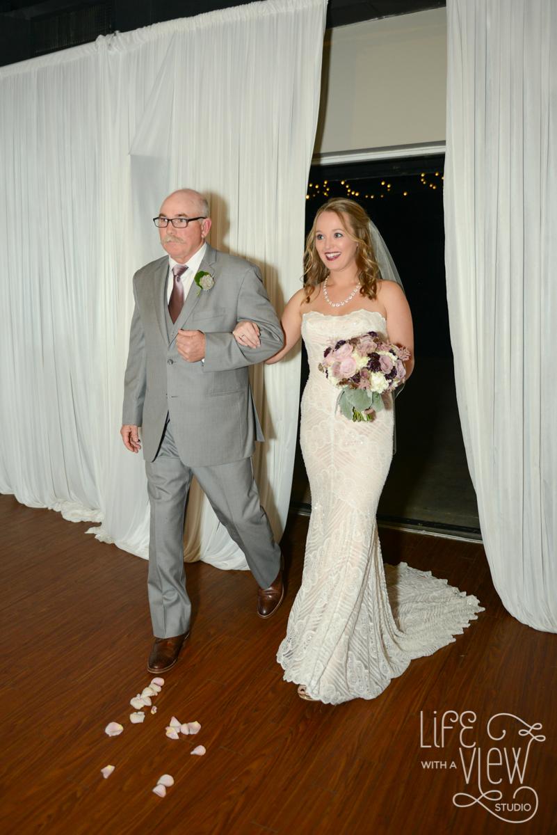Bollig-Wedding-68.jpg