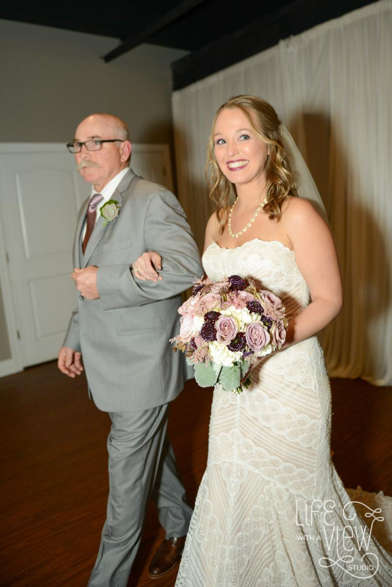Bollig-Wedding-69.jpg