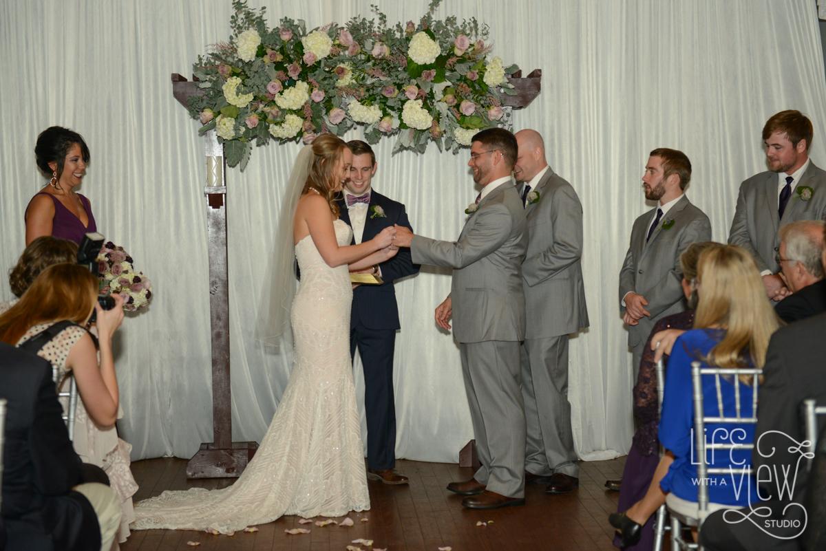 Bollig-Wedding-75.jpg