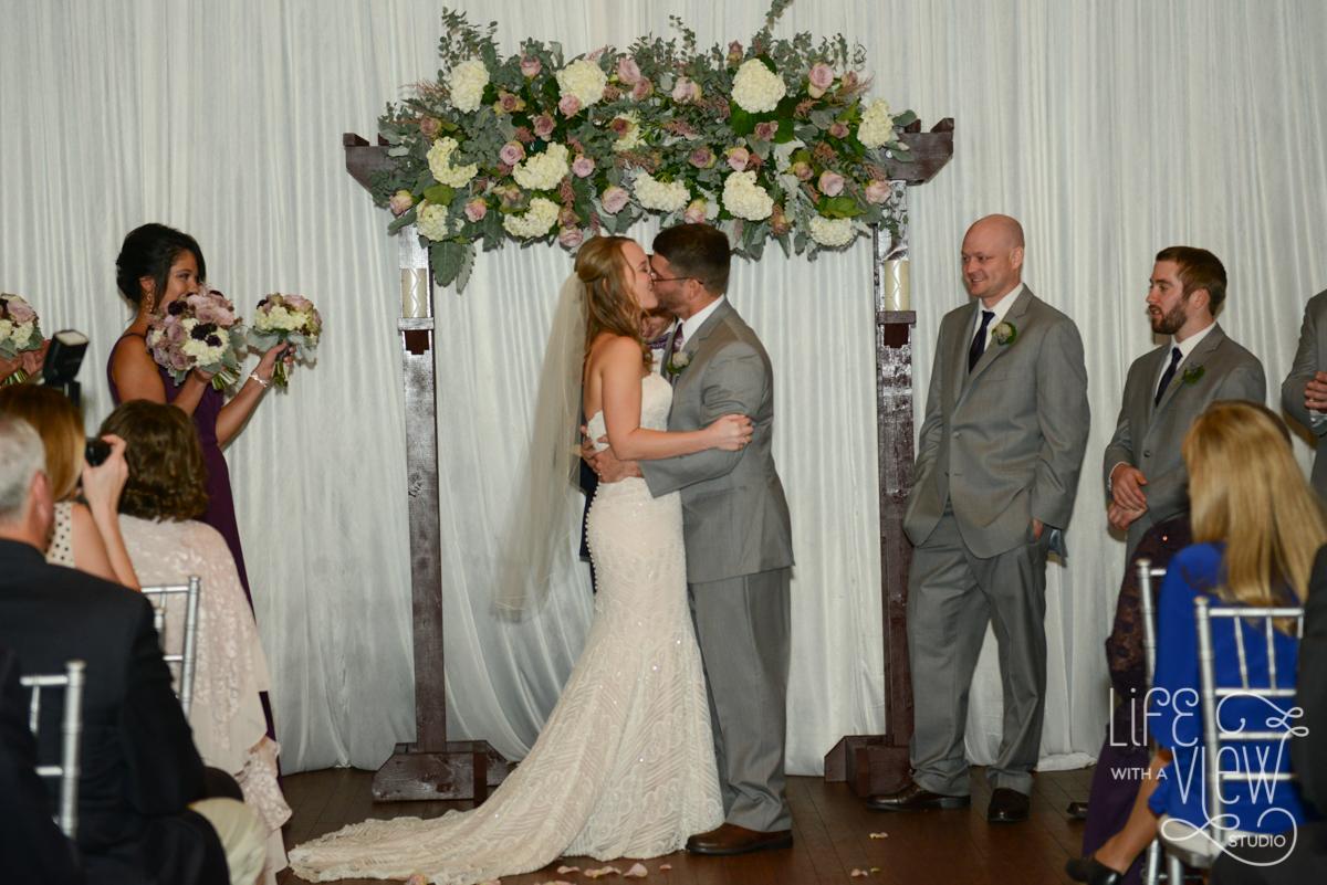 Bollig-Wedding-76.jpg