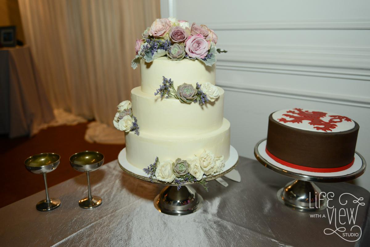 Bollig-Wedding-83.jpg