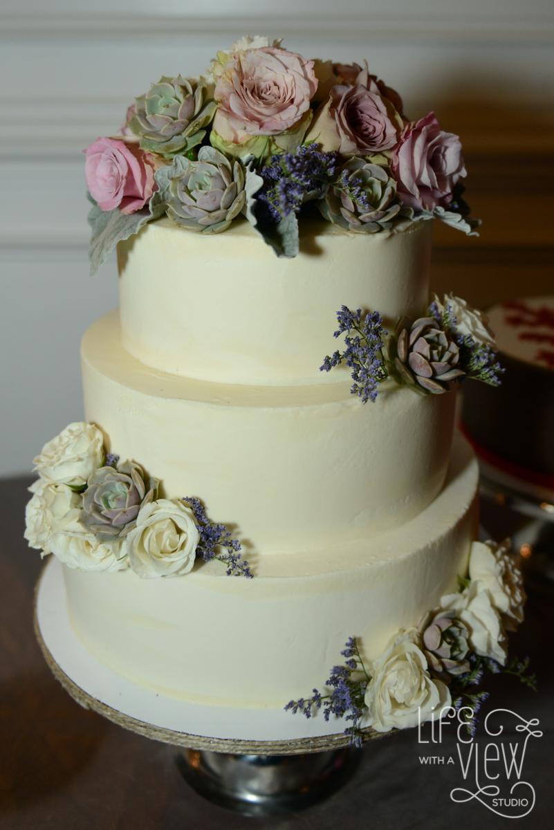 Bollig-Wedding-84.jpg