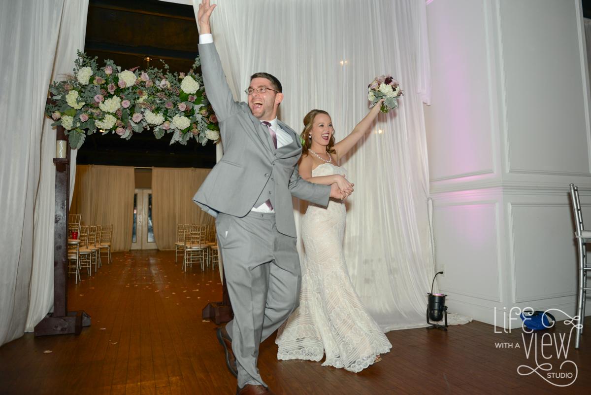 Bollig-Wedding-85.jpg