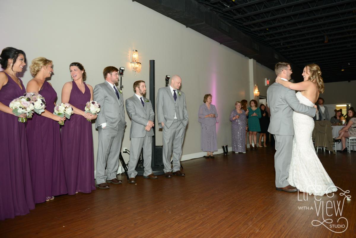 Bollig-Wedding-86.jpg