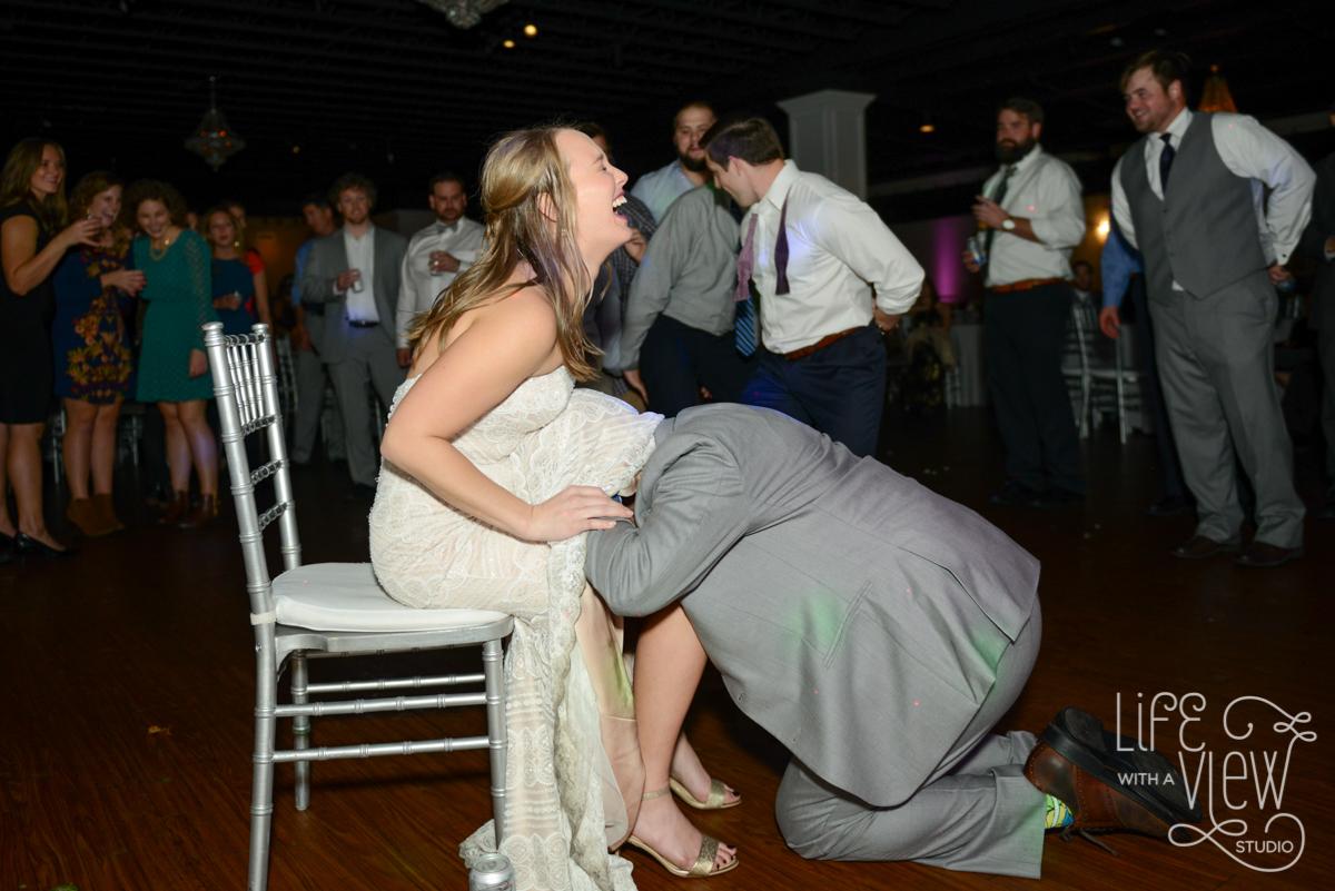 Bollig-Wedding-103.jpg