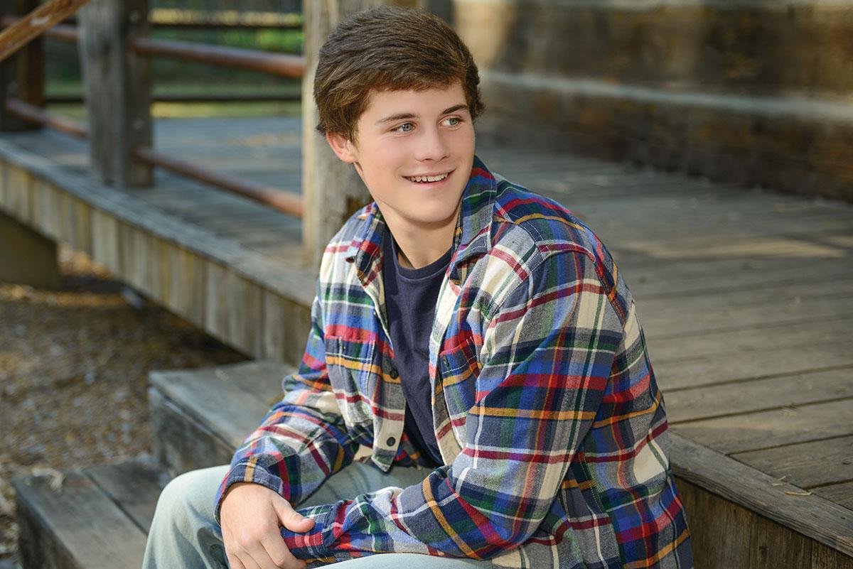 Jacob-Senior-3.jpg