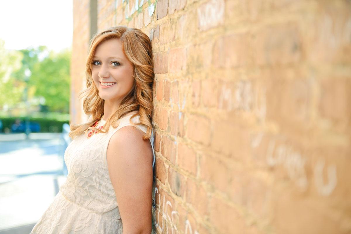 Savannah-Senior-1.jpg