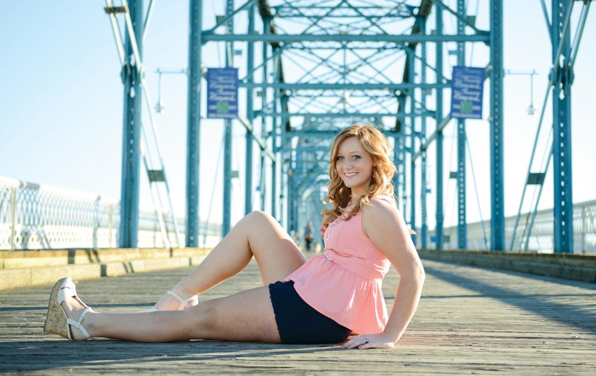 Savannah-Senior-3.jpg