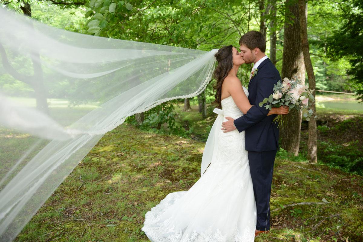 Sumner-Wedding-3.jpg
