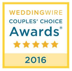 WeddingWire-2016.jpg