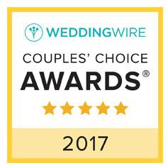 Wedding-Wire2017.jpg