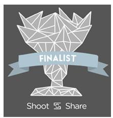 Shoot&Share.jpg