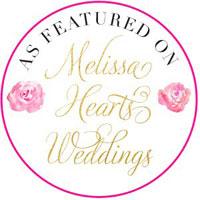 mellisa-hearts-weddings-feature-200x200.jpg