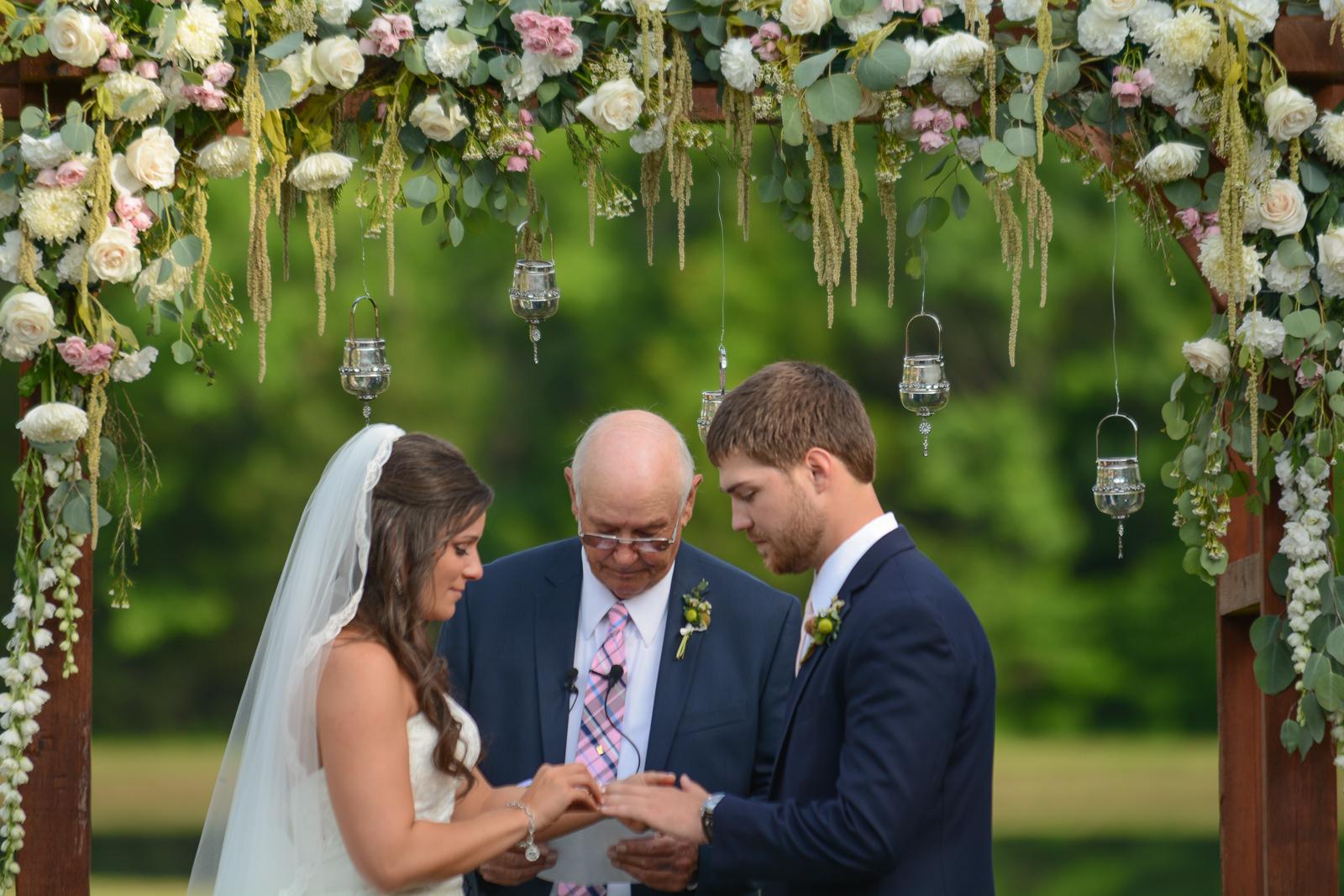 Chattanooga-Wedding-Photography-3.jpg