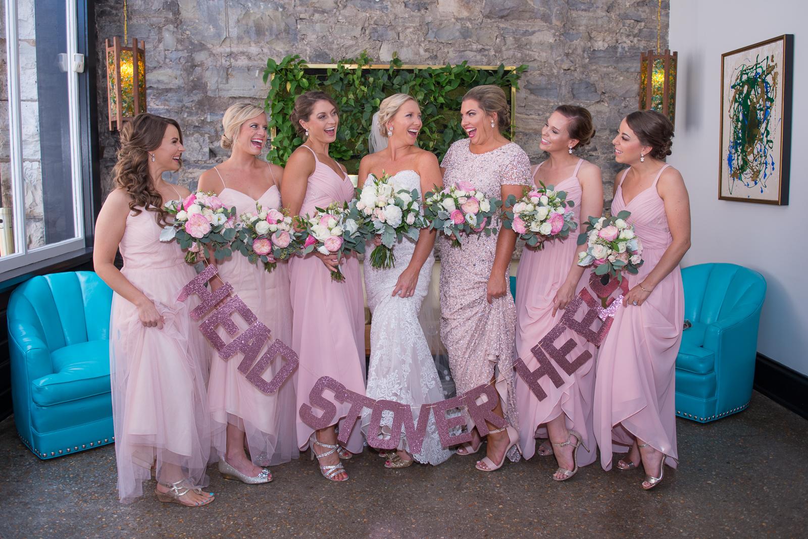 Chattanooga-Wedding-Photography-29.jpg