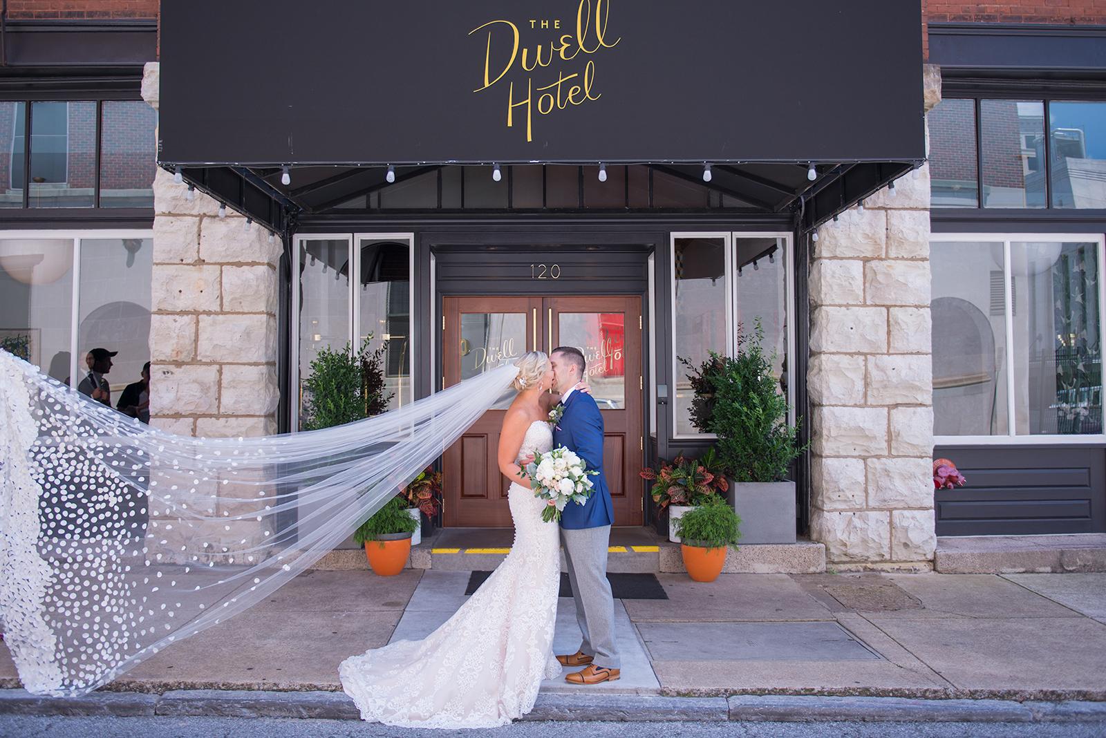 Dwell-Hotel-Wedding.jpg