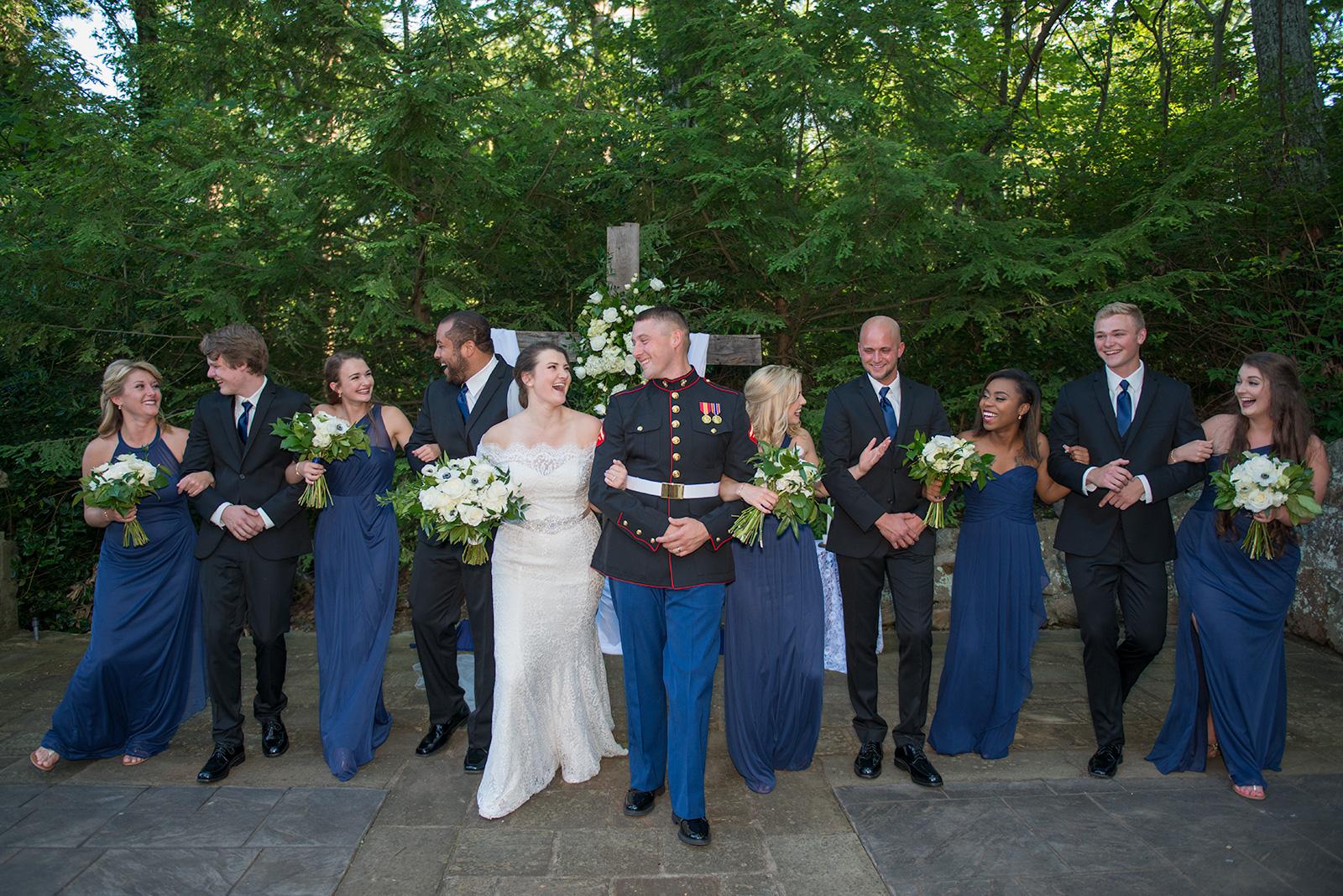 Grandview-Wedding.jpg