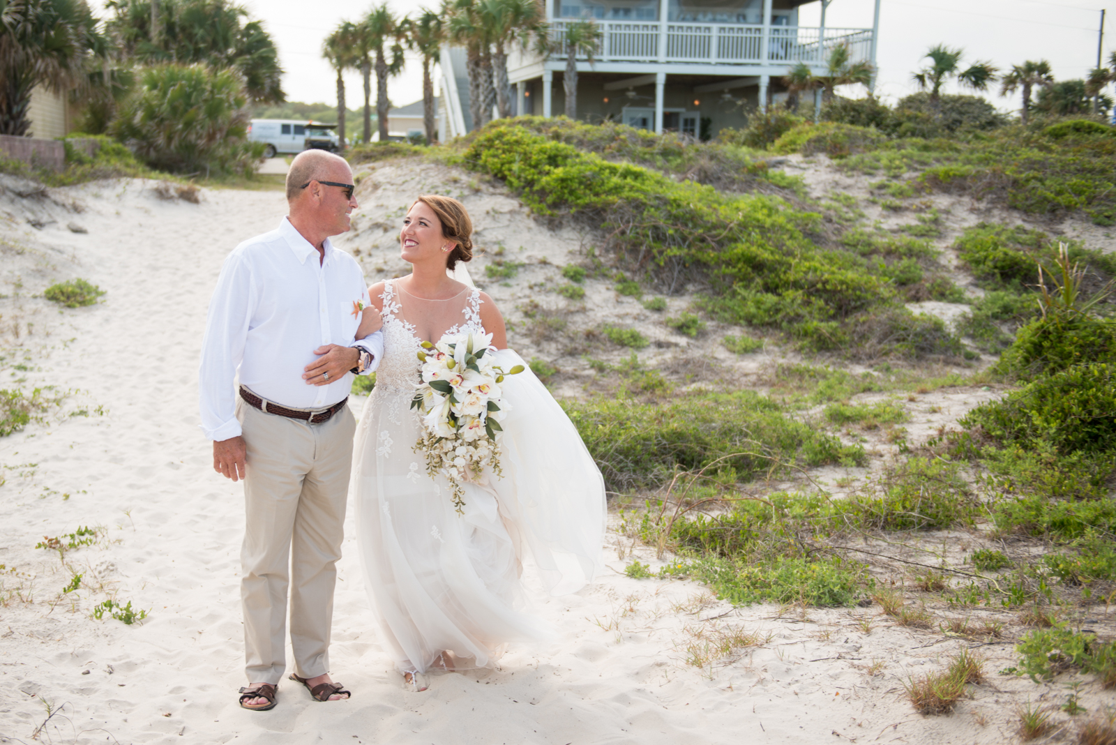 Fernandina-Beach-Wedding-23.jpg