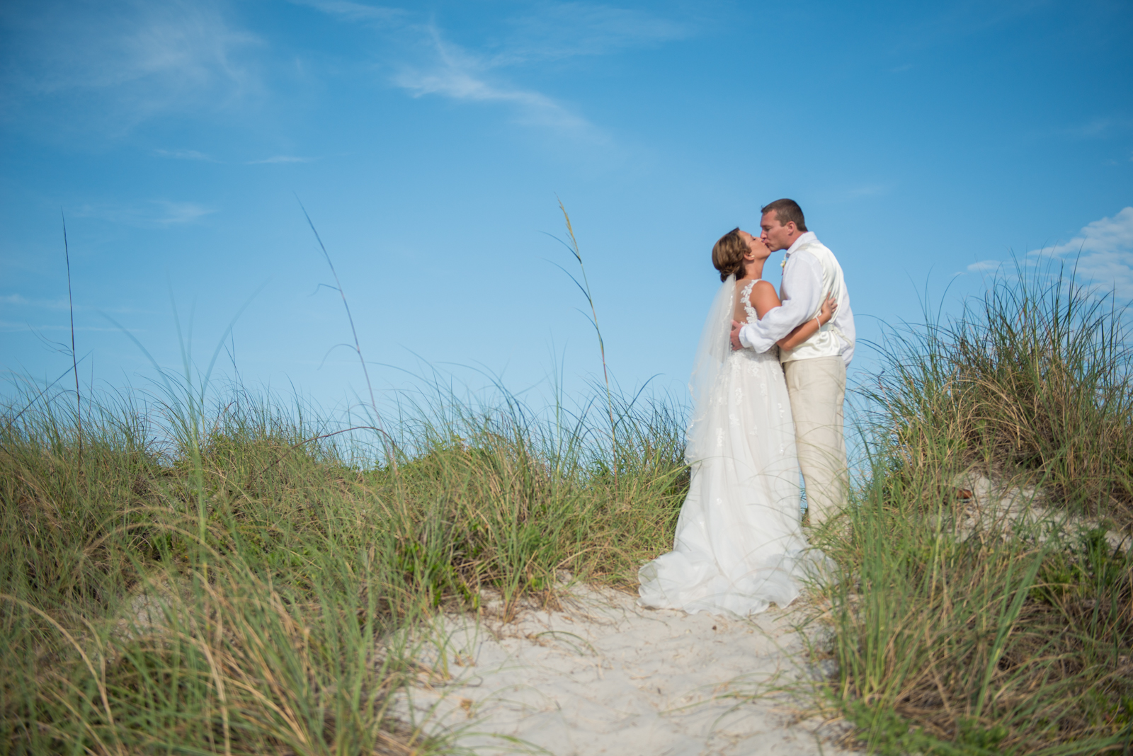 Fernandina-Beach-Wedding-41.jpg