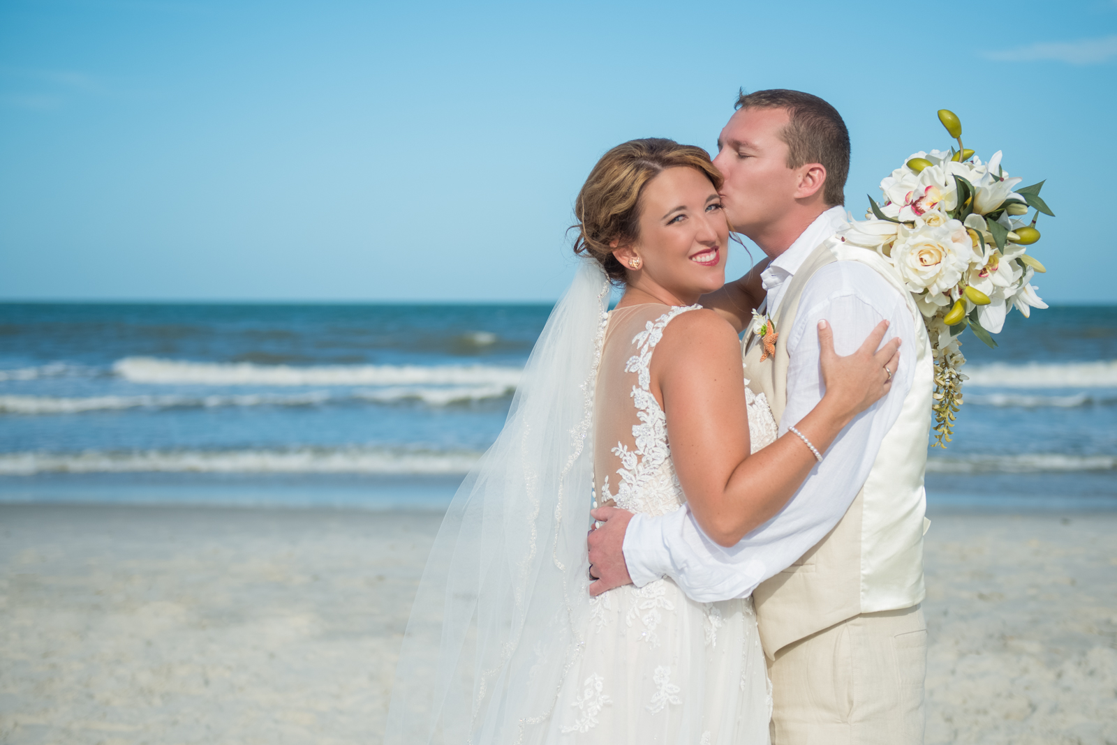 Fernandina-Beach-Wedding-36.jpg