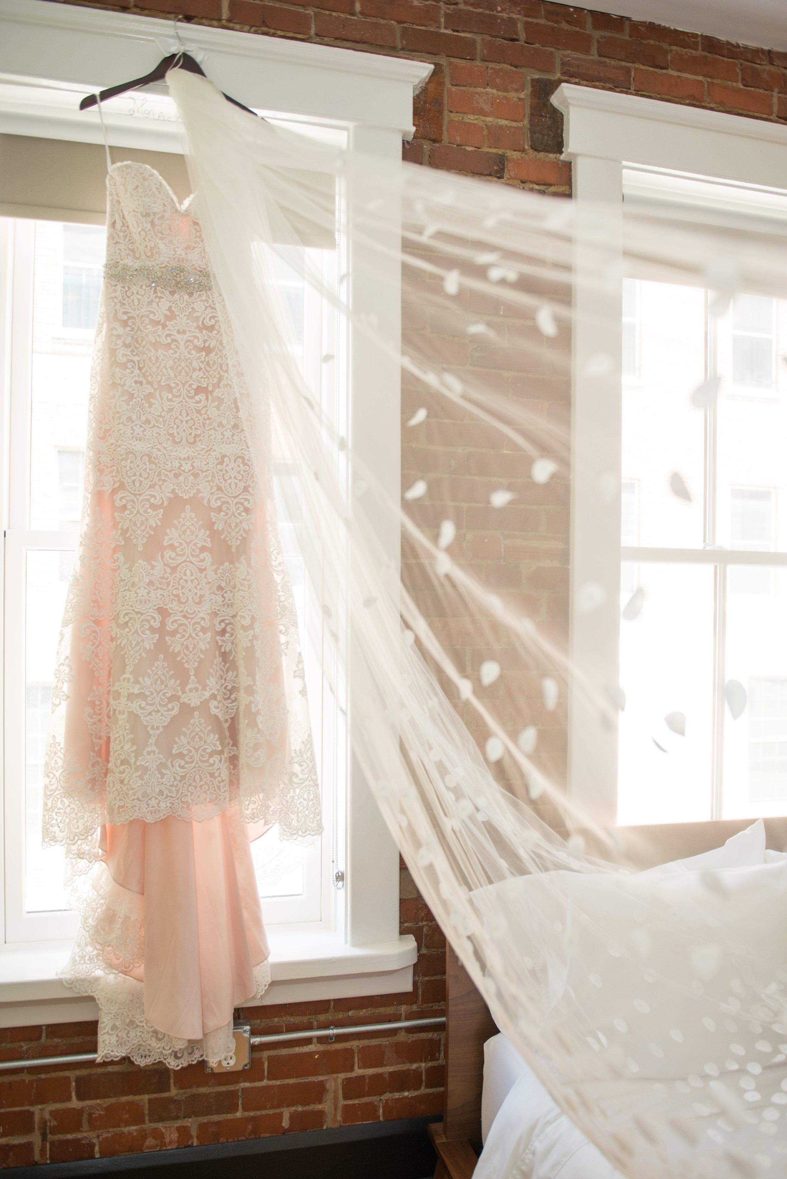 00001_Stover-WeddingSp-10.jpg