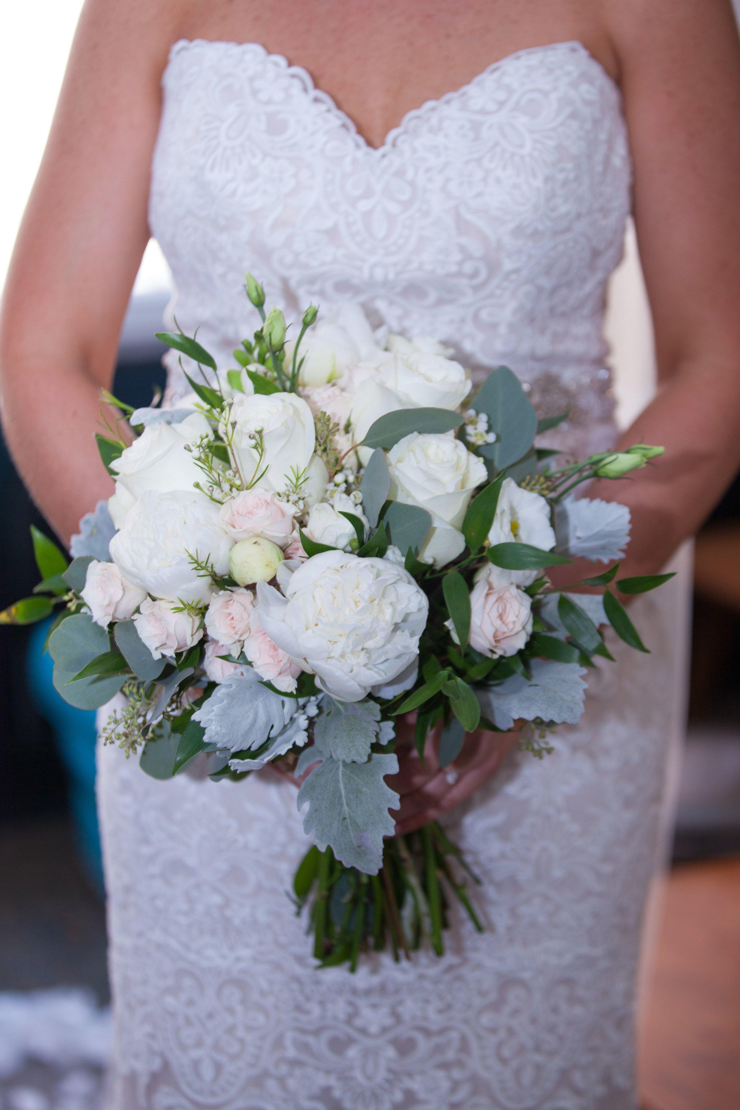 00004_Stover-WeddingSp-32.jpg