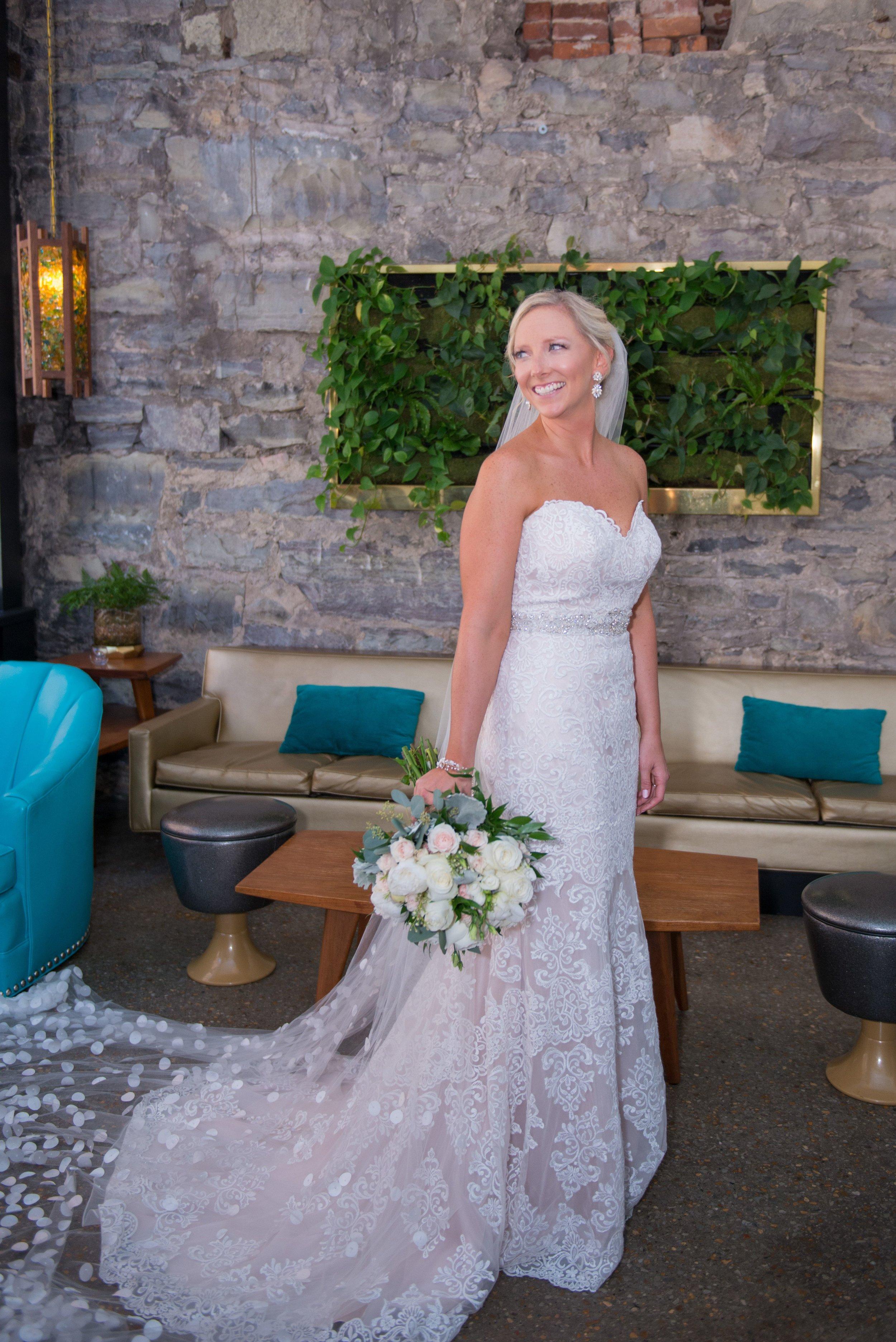 00003_Stover-WeddingSp-31.jpg