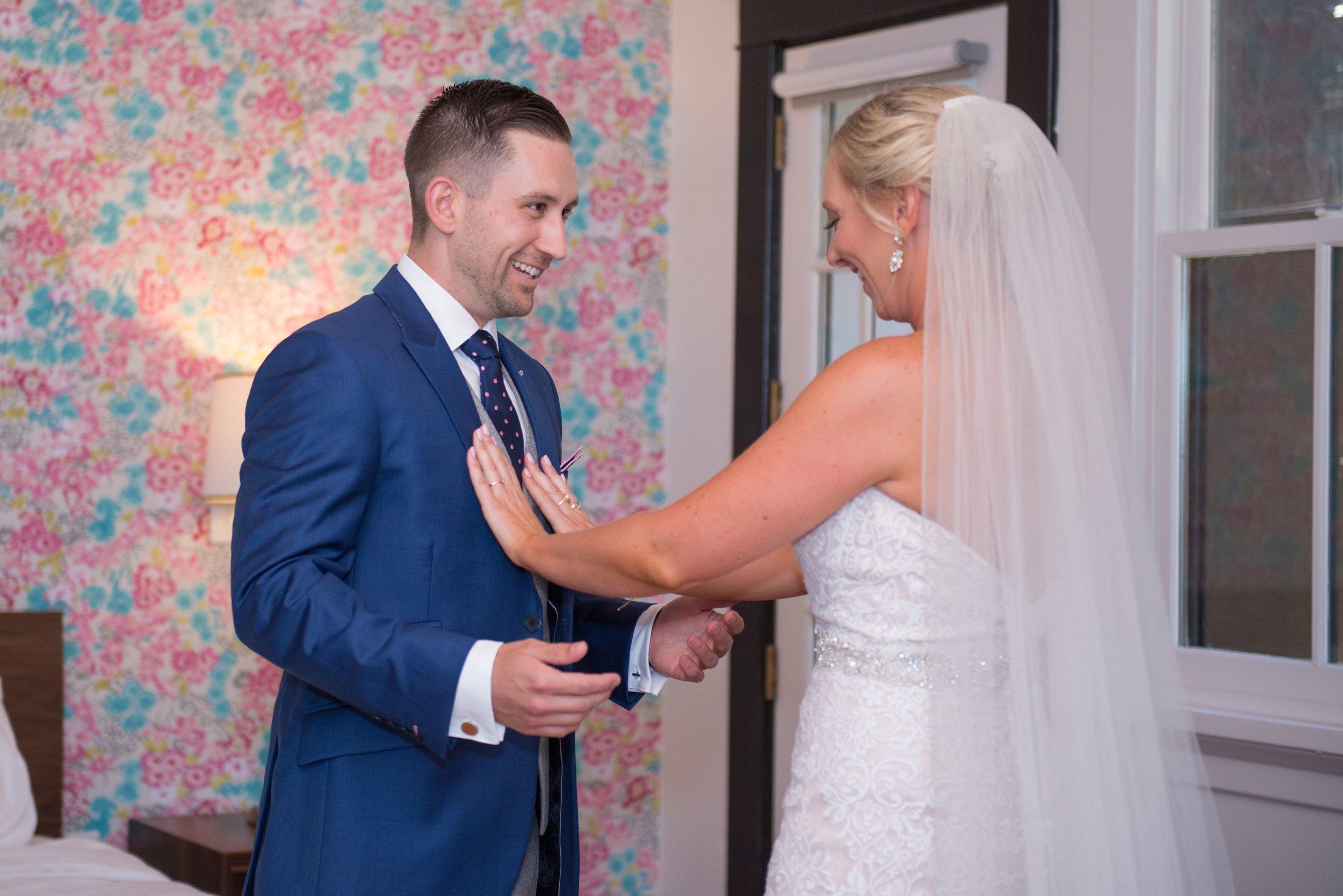 00001_Stover-WeddingSp-28.jpg