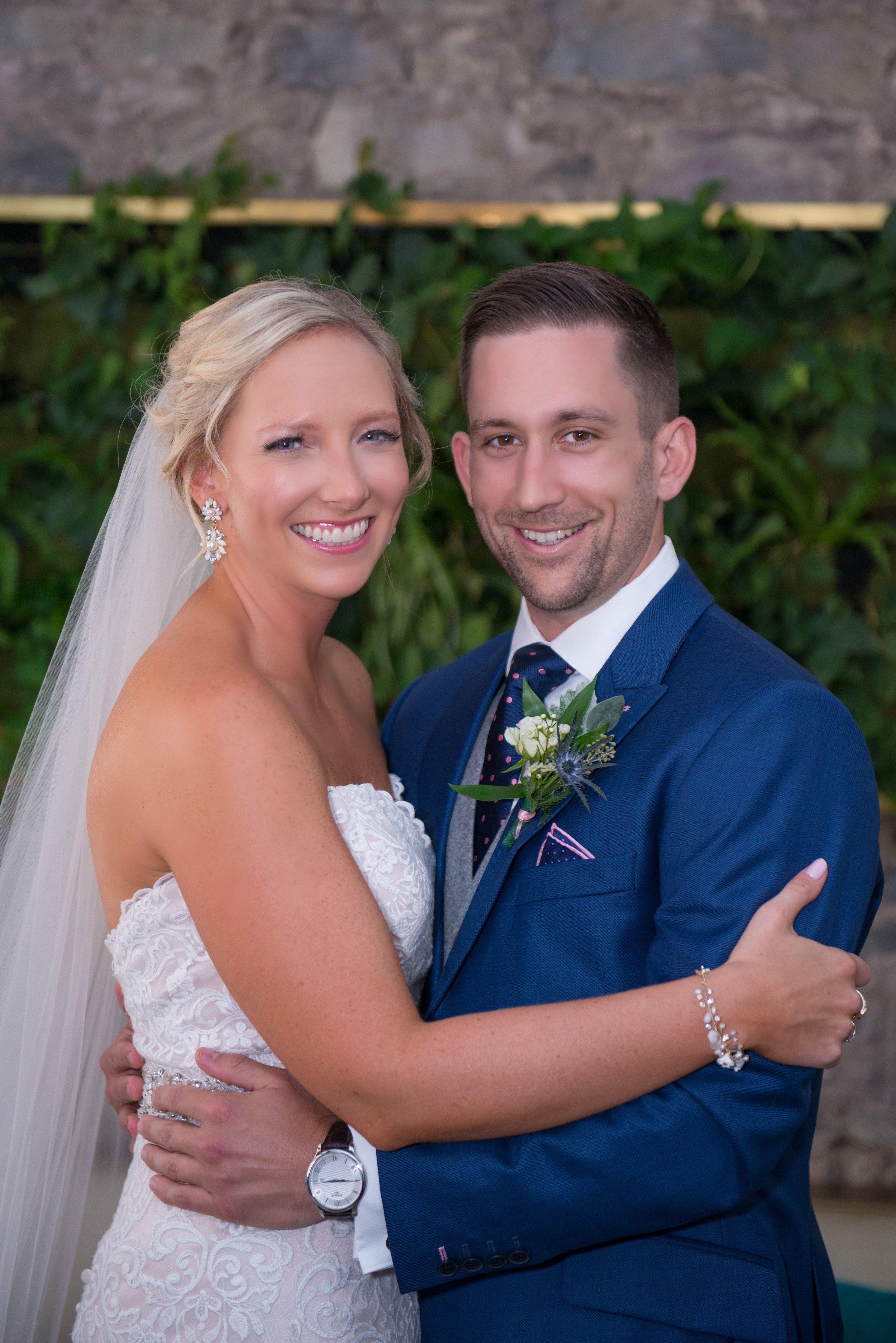 00005_Stover-WeddingSp-35.jpg