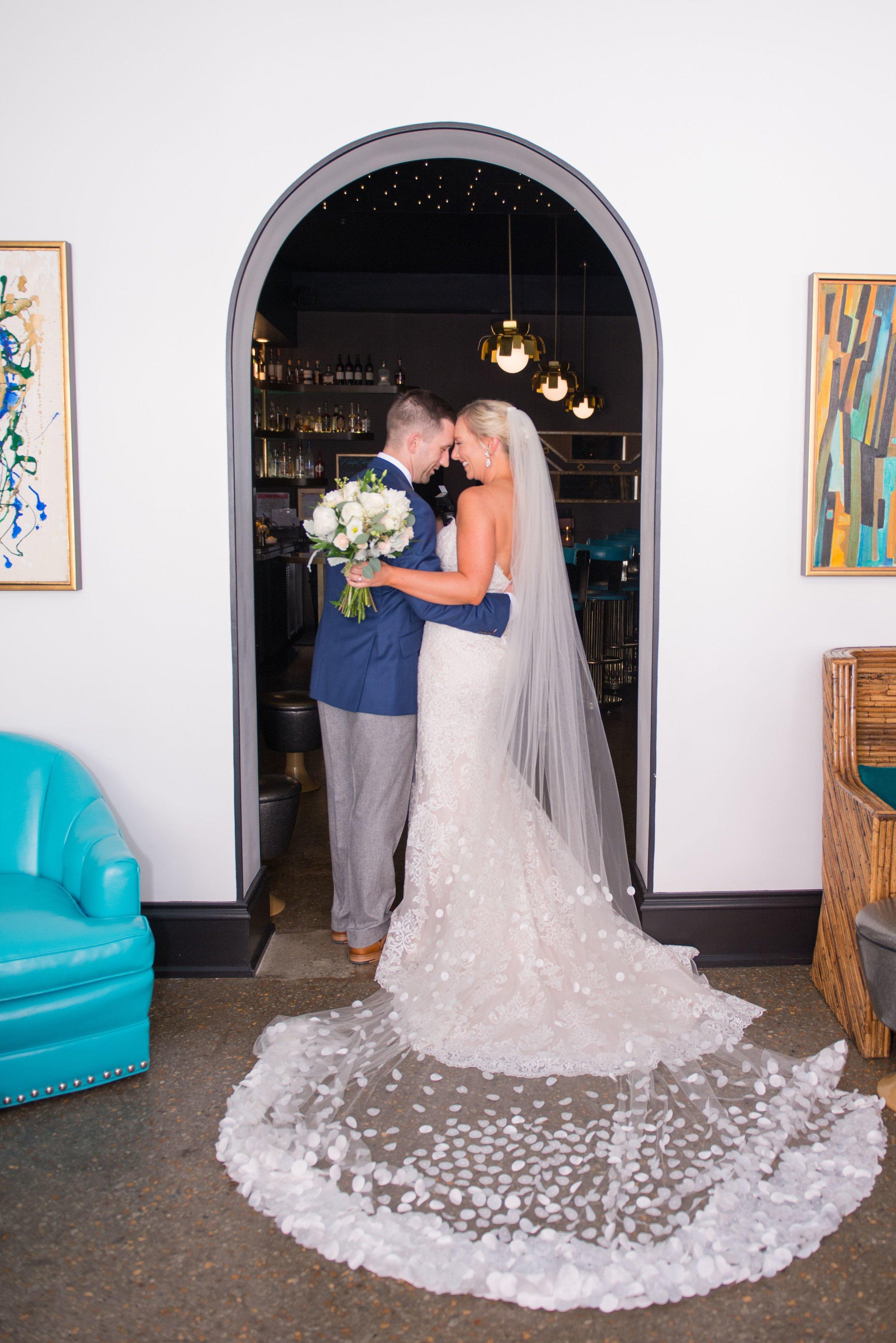 00008_Stover-WeddingSp-38.jpg