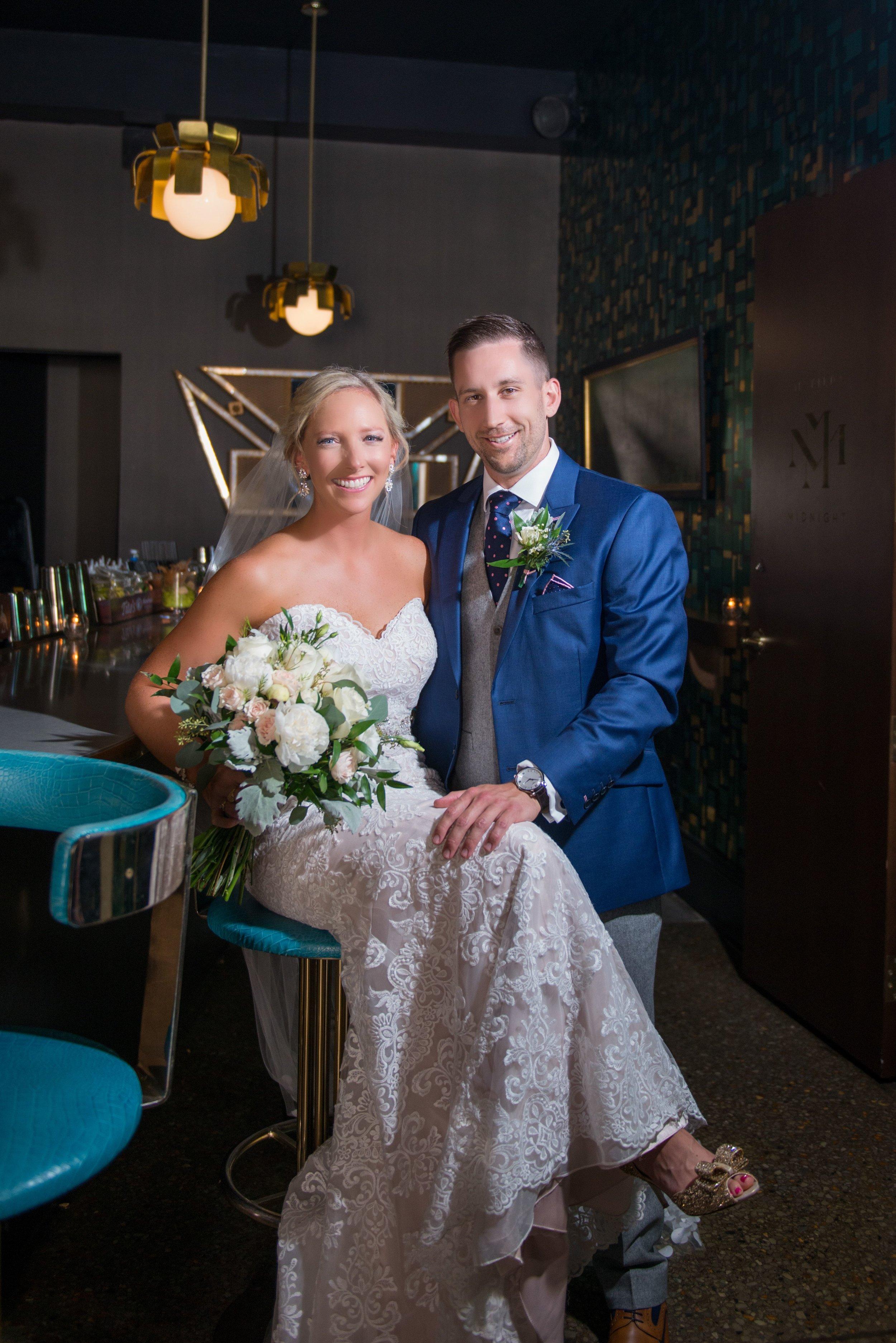 00009_Stover-WeddingSp-39.jpg