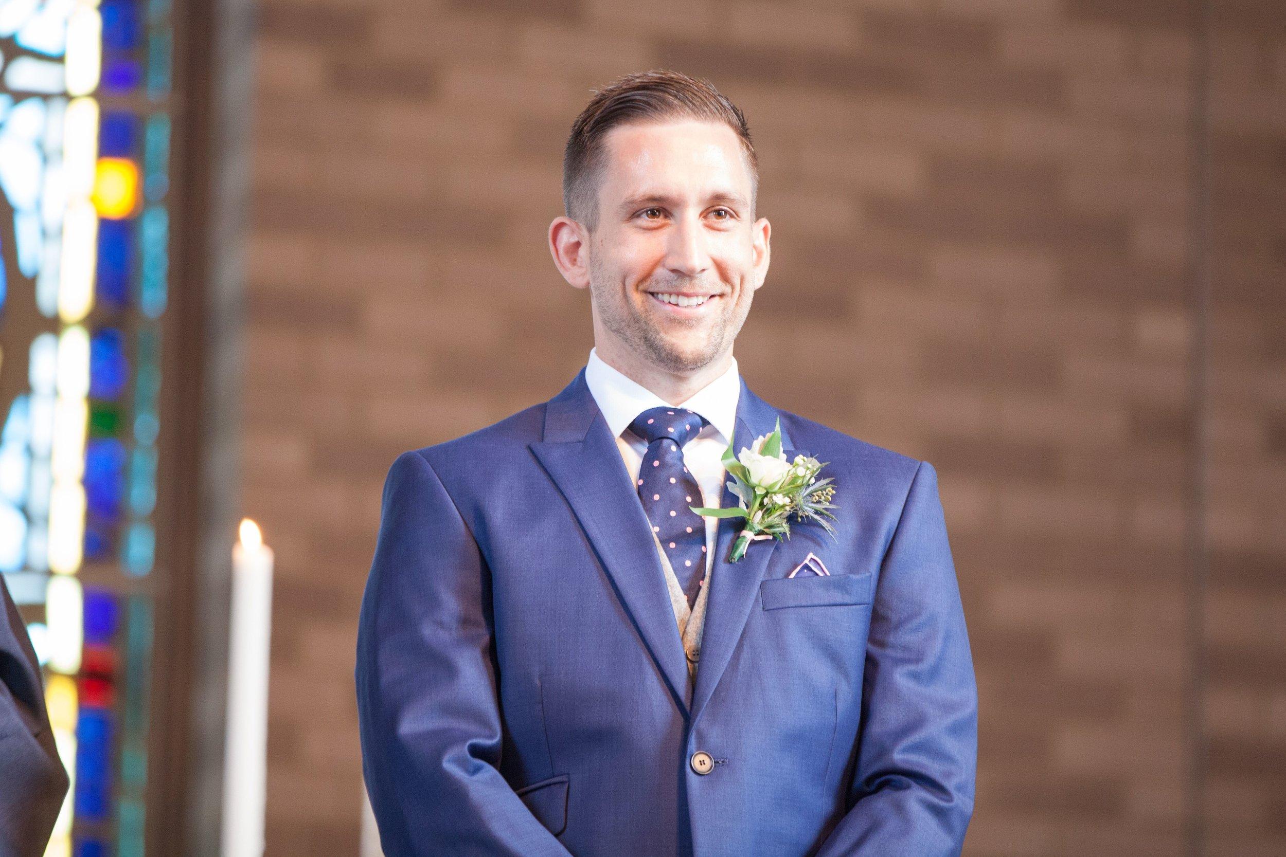 00001_Stover-WeddingSp-73.jpg